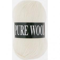 Vita Pure Wool 1751