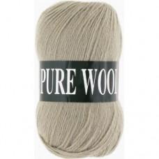 Vita Pure Wool 1753