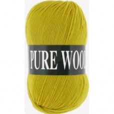 Vita Pure Wool 1756, уп.5шт