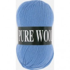 Vita Pure Wool 1763, уп.5шт