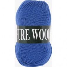 Пряжа Vita Pure Wool 1764