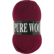 Vita Pure Wool 1767