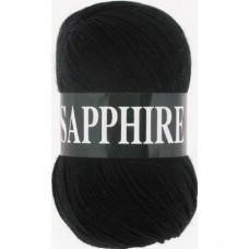 Vita Sapphire 1502, уп.5шт