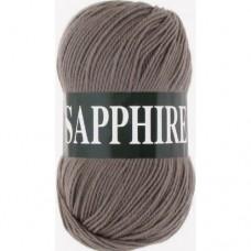Vita Sapphire 1503, уп.5шт