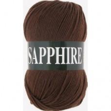 Vita Sapphire 1504, уп.5шт
