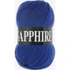 Vita Sapphire 1507, уп.5шт