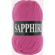 Vita Sapphire 1510, уп.5шт