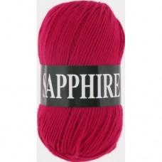 Vita Sapphire 1513