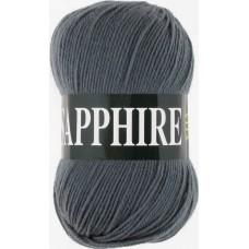 Vita Sapphire 1516, уп.5шт