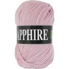Vita Sapphire 1518, уп.5шт