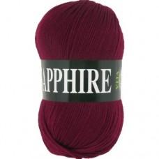 Vita Sapphire 1519, уп.5шт
