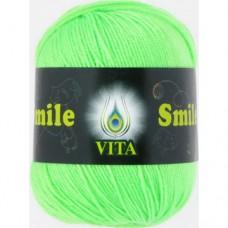 Vita Smile 3504, уп.10шт