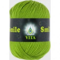 Vita Smile 3505, уп.10шт