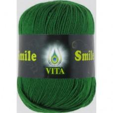 Vita Smile 3506, уп.10шт