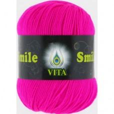 Vita Smile 3511, уп.10шт