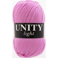 Vita Unity Light 6028, уп.5шт