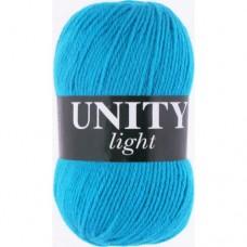 Vita Unity Light 6041, уп.5шт