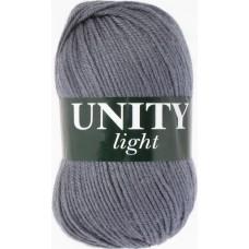 Vita Unity Light 6042, уп.5шт