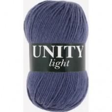 Vita Unity Light 6043, уп.5шт