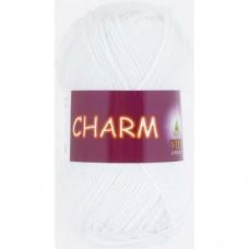 Vita Charm 4151, уп.10шт