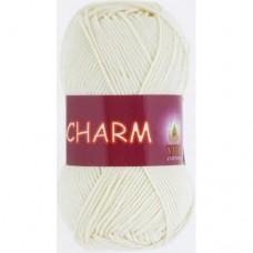 Vita Charm 4153