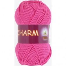 Vita Charm 4155