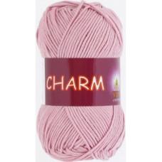 Vita Charm 4165, уп.10шт