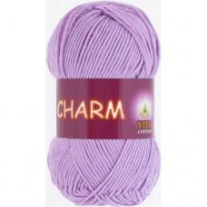 Vita Charm 4169, уп.10шт