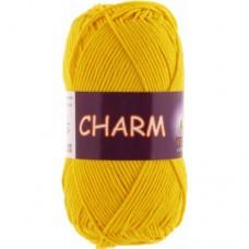 Vita Charm 4180, уп.10шт