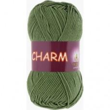 Vita Charm 4190, уп.10шт