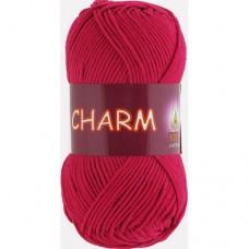 Vita Charm 4192