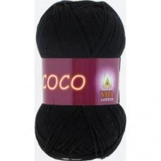 Vita Coco 3852