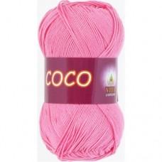 Пряжа Vita Coco 3854