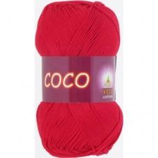 Vita Coco 3856, уп.10шт