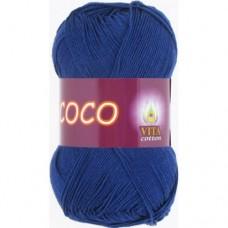 Vita Coco 3857, уп.10шт