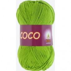 Vita Coco 3861, уп.10шт