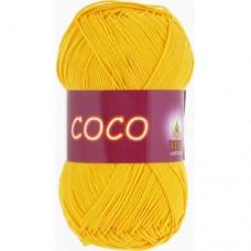 Vita Coco 3863
