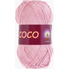 Vita Coco 3866