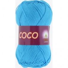 Vita Coco 3878, уп.10шт