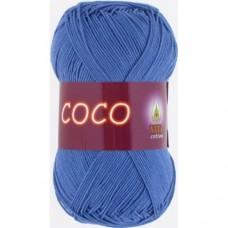 Пряжа Vita Coco 3879