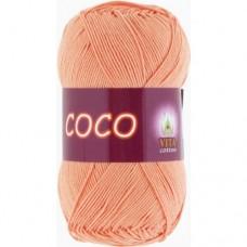 Vita Coco 3883, уп.10шт