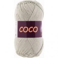 Vita Coco 3887, уп.10шт