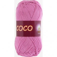 Vita Coco 4304, уп.10шт