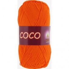 Vita Coco 4305, уп.10шт
