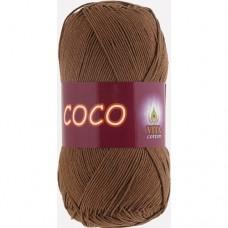 Vita Coco 4306, уп.10шт
