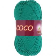 Vita Coco 4310, уп.10шт