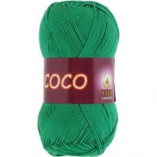 Пряжа Vita Coco 4311