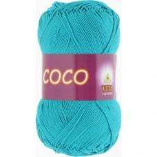 Vita Coco 4315, уп.10шт
