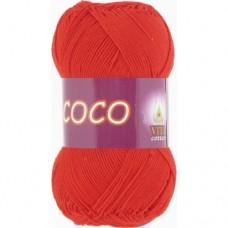 Vita Coco 4319