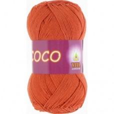 Vita Coco 4321, уп.10шт
